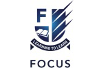 Susan Jackson Associates supports Focus Learning Trust project