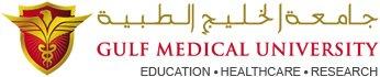 Gulf Medical University.