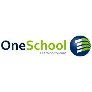 OneSchool in Sydney. Australia.