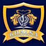 Khalsa Academies Trust