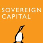Sovereign Capital Partners