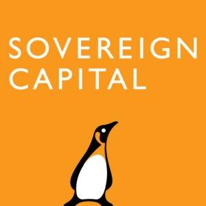 Sovereign Capital.