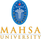 Susan Jackson Associates have been commissioned to support MAHSA University, Kuala Lumpur.