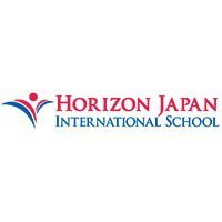 Horizon Japan International School, Yokohama.