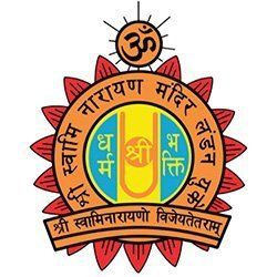 Shree Swaminarayan Vidyalay.