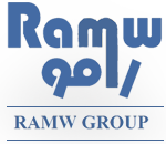 RAMW Group, Egypt