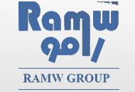 RAMW Group, Egypt.