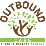 New Alternative Provision – Outbound Academy