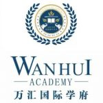 Wanhui World Academy